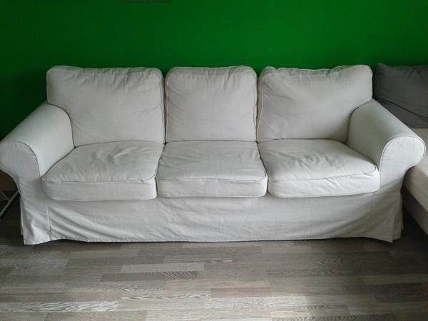 sofa ikea neu und gebraucht kaufen bei. Black Bedroom Furniture Sets. Home Design Ideas