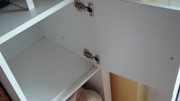 kallax kaufen gebraucht und g nstig. Black Bedroom Furniture Sets. Home Design Ideas