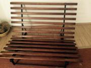 futon klappbar haushalt m bel gebraucht und neu. Black Bedroom Furniture Sets. Home Design Ideas