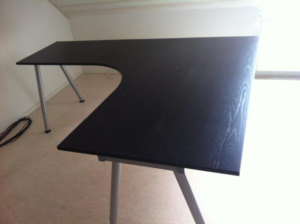 Ikea Pax Schrank Konfigurator ~ ikea galant  neu und gebraucht kaufen bei dhd24 com