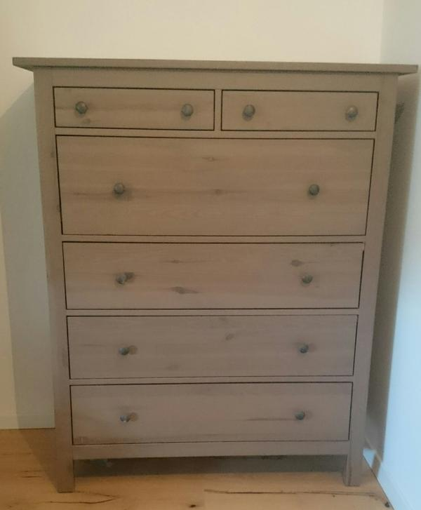 kommode ikea hemnes weis die neueste innovation der innenarchitektur und m bel. Black Bedroom Furniture Sets. Home Design Ideas