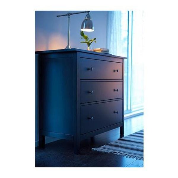 ikea kommode schwarzbraun neuesten design kollektionen f r die familien. Black Bedroom Furniture Sets. Home Design Ideas
