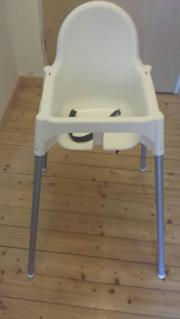 hochstuhl ikea kinder baby spielzeug g nstige. Black Bedroom Furniture Sets. Home Design Ideas