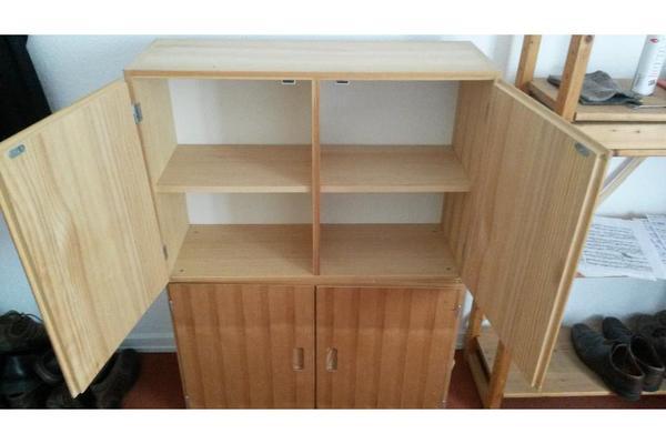 komplett einrichtungen m bel wohnen frankfurt am main gebraucht kaufen. Black Bedroom Furniture Sets. Home Design Ideas