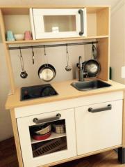 kinderkueche in heidelberg kinder baby spielzeug g nstige angebote finden. Black Bedroom Furniture Sets. Home Design Ideas