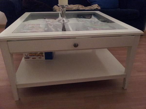 tisch ikea neu und gebraucht kaufen bei. Black Bedroom Furniture Sets. Home Design Ideas