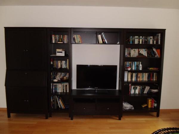 ikea kleine kleinanzeigen familie haus garten. Black Bedroom Furniture Sets. Home Design Ideas