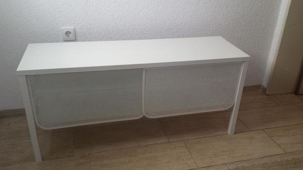 ikea wohnzimmer neu und gebraucht kaufen bei. Black Bedroom Furniture Sets. Home Design Ideas