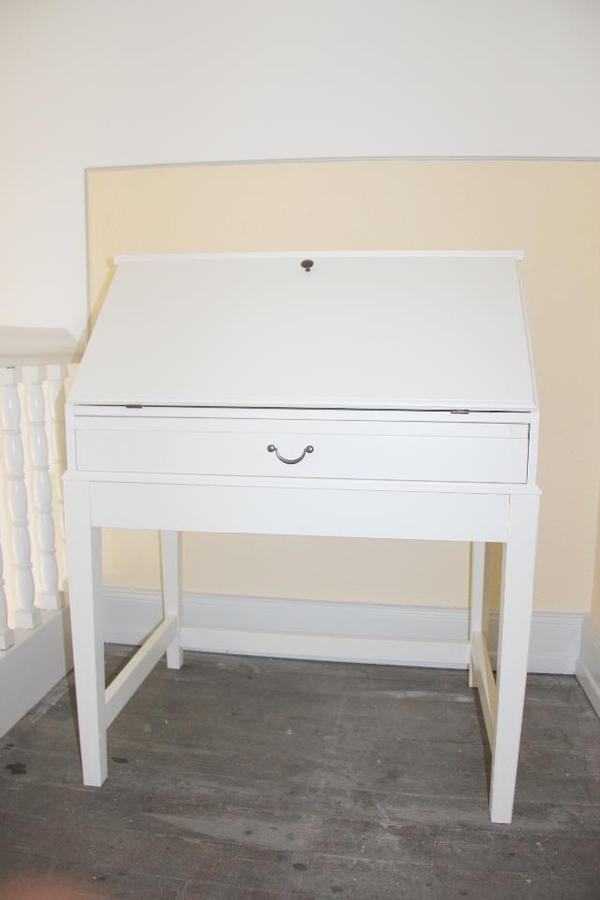 ikea sekret r hemnes alve rar np 209 eur in speyer ikea m bel kaufen und verkaufen ber. Black Bedroom Furniture Sets. Home Design Ideas