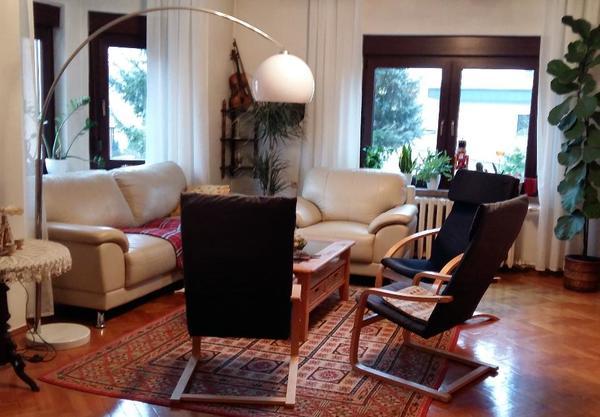 schwingsessel bezug neu und gebraucht kaufen bei. Black Bedroom Furniture Sets. Home Design Ideas