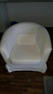 ektorp sessel kaufen gebraucht und g nstig. Black Bedroom Furniture Sets. Home Design Ideas