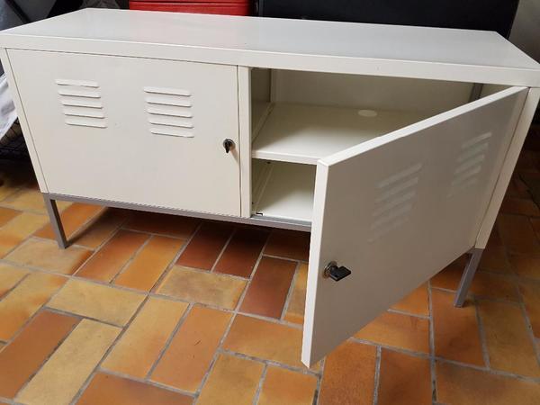 stahlschrank kaufen gebraucht und g nstig. Black Bedroom Furniture Sets. Home Design Ideas