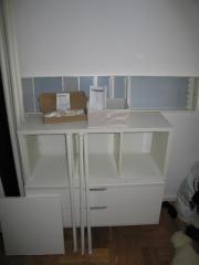 bjoerkudden tisch birke haushalt m bel gebraucht und. Black Bedroom Furniture Sets. Home Design Ideas