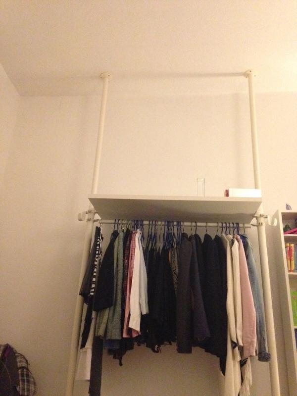 schr nke vitrinen m bel wohnen karlsruhe baden gebraucht kaufen. Black Bedroom Furniture Sets. Home Design Ideas