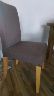 henriksdal stuehle haushalt m bel gebraucht und neu kaufen. Black Bedroom Furniture Sets. Home Design Ideas