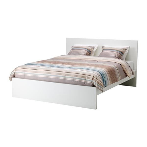 ikea sultan matratze 140 x 200 cm in karlsruhe betten kaufen und verkaufen ber private. Black Bedroom Furniture Sets. Home Design Ideas