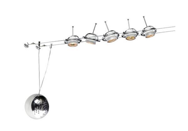 ikea termosf r lampe in m nchen lampen kaufen und. Black Bedroom Furniture Sets. Home Design Ideas