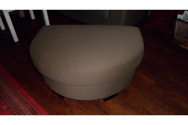 sofas sessel m bel wohnen mannheim gebraucht kaufen. Black Bedroom Furniture Sets. Home Design Ideas
