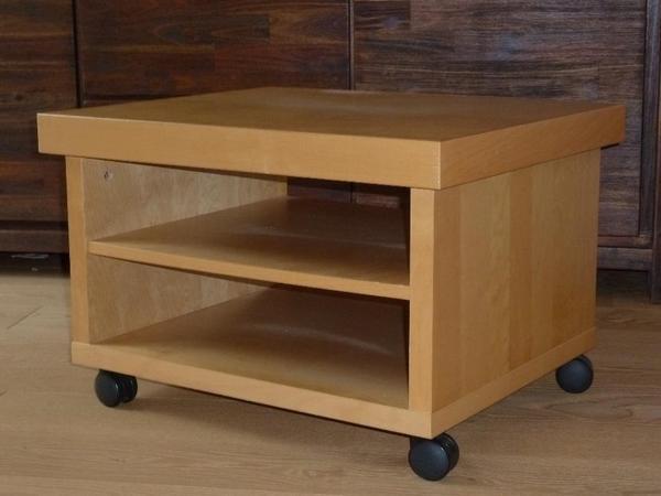 ikea tv bank oppli birke in neubiberg ikea m bel kaufen und verkaufen ber private kleinanzeigen. Black Bedroom Furniture Sets. Home Design Ideas