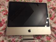 iMac defekt