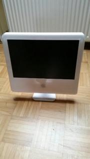 iMac G5 Netzteil