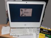 iMac Modell 5.