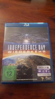 Independence Day 2: