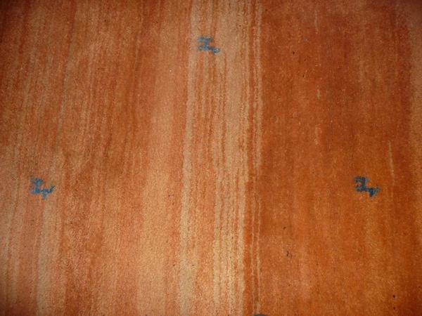 Indischer Gabbeh Teppich 2m x2m in Möhrendorf  Teppiche