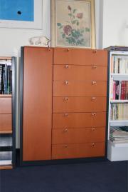 highboard sideboard kommode kaufen gebraucht und g nstig. Black Bedroom Furniture Sets. Home Design Ideas