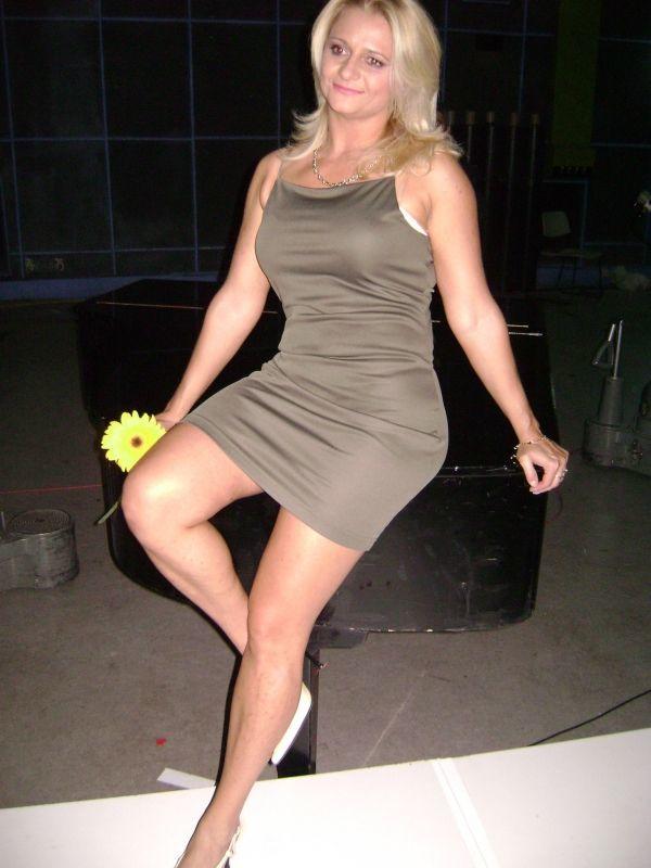 Young girl feet tgp