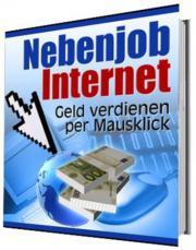 Internet Job Inhalt: S. 5 - Vorwort S. 8 - Grundlagen für Internet Nebenjobber S. 8 - Was ist wichtig bei einem Nebenjob S. 9 - Mit simpler ... VHS D-21033Hamburg Lohbrügge Heute, 12:34 Uhr, Hamburg Lohbrügge - Internet Job Inhalt: S. 5 - Vorwort S. 8 - Grundlagen für Internet Nebenjobber S. 8 - Was ist wichtig bei einem Nebenjob S. 9 - Mit simpler