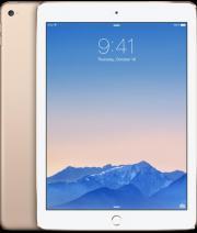 iPad Air, WiFi,