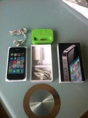 iPhone 4 - 16Gb,