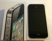 iPhone 4s 16