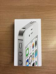 iPhone 4S Neu
