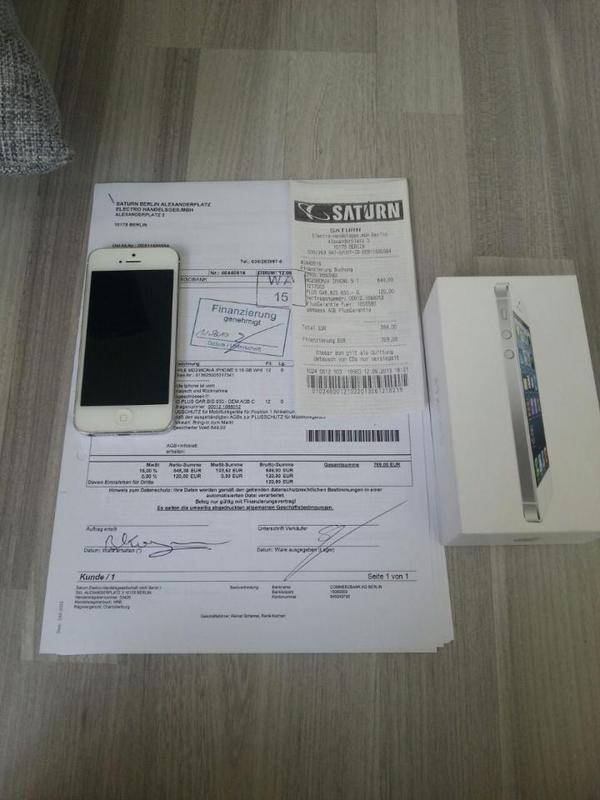 iphone s7 gebraucht kaufen