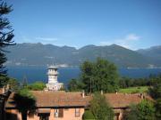 Italien - Lago Maggiore