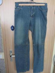Jeans G1 W33