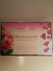 Judith Williams Cosmetics