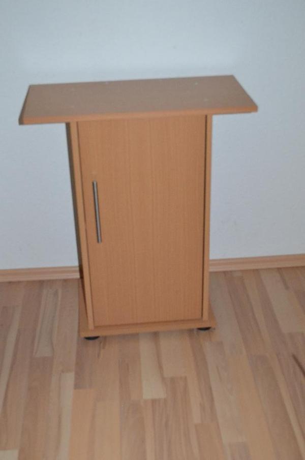 nachbildung neu und gebraucht kaufen bei. Black Bedroom Furniture Sets. Home Design Ideas
