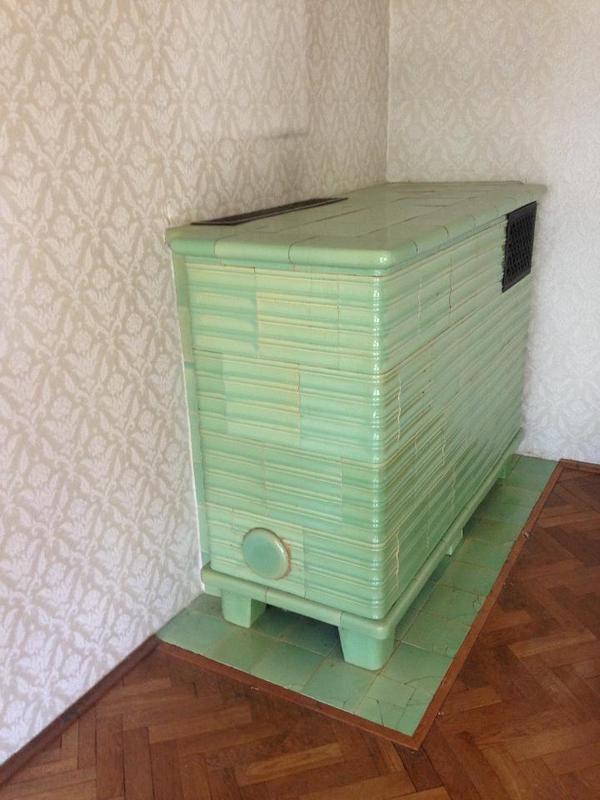 kachelofen gr n neu und gebraucht kaufen bei. Black Bedroom Furniture Sets. Home Design Ideas