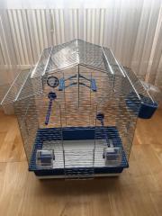 wellensittich vogel gebraucht kaufen 2 st bis 65 g nstiger. Black Bedroom Furniture Sets. Home Design Ideas