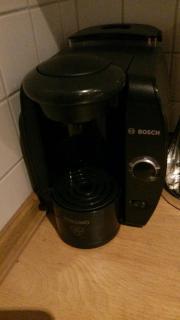 Kaffeemaschine tasimo Bosch