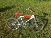Kalkhoff BMX-Rad