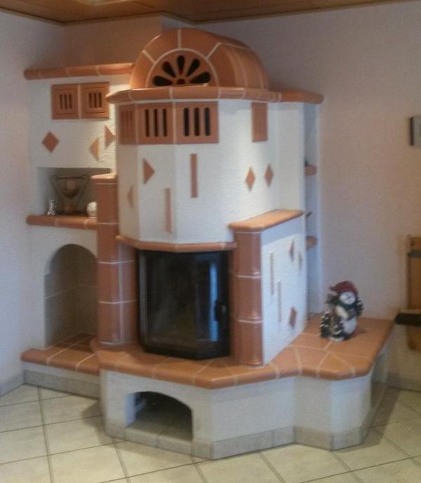 kaminofen heizeinsatz hark in neuwied fen heizung klimager te kaufen und verkaufen ber. Black Bedroom Furniture Sets. Home Design Ideas