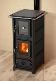kaminofen kw in stuttgart haushalt m bel gebraucht und neu kaufen. Black Bedroom Furniture Sets. Home Design Ideas