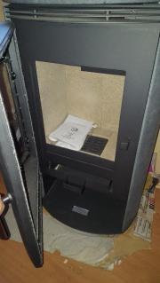kaminofen kw in sinsheim haushalt m bel gebraucht. Black Bedroom Furniture Sets. Home Design Ideas