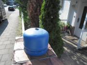 Kauf Gasflasche Campingaz