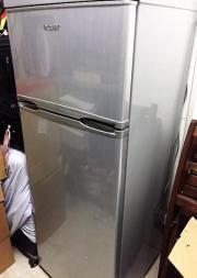 Kaum benutzter Kühlschrank