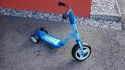 Kettler Scooter Roller